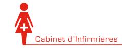 Cabinet d'Infirmières